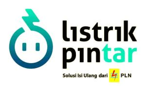 Logo listrik pintar