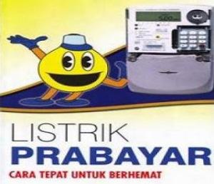 www.tukanglistrikserpong.wordpress.com