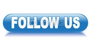 follow uss