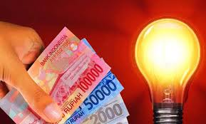 hemat listrik prabayar